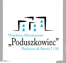 """Wspólnota Mieszkaniowa """"Poduszkowiec"""""""